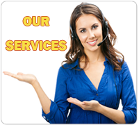 Bg Our Services